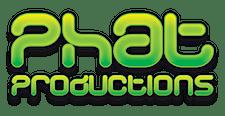 Phat Productions logo