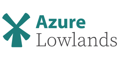 Azure Lowlands tickets