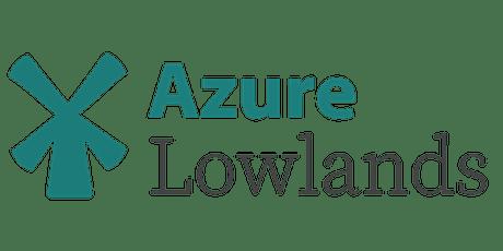 Azure Lowlands tickets