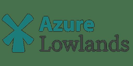 Azure Lowlands