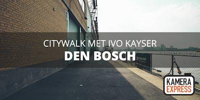 Citywalk Den Bosch