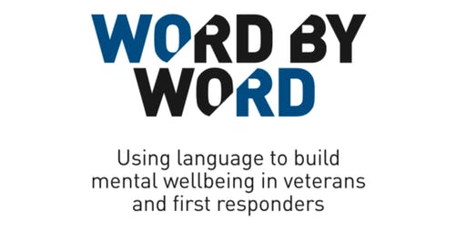 Word by Word Workshop