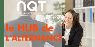 Le Hub de lAlternance