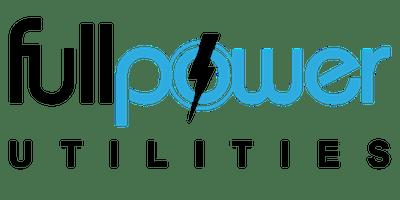 Plymouth Full Power IA Clinic