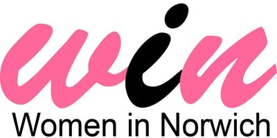 Women in Norwich: Business Planning Session