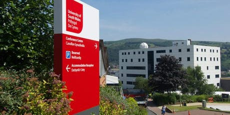 2019 Legal Wales Conference tickets