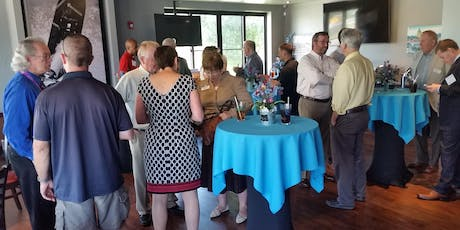 Eldersburg Joint Networking Happy Hour tickets