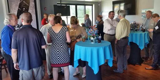 Eldersburg Joint Networking Happy Hour