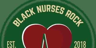 Surviving Nursing School Student Support Group(Presented By: Black Nurses Rock Milwaukee)