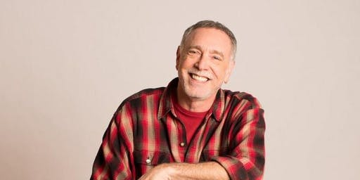 Peace Of My Heart Kirtan with Krishna Das
