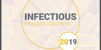 3rd International Conference on Worldwide Infectio