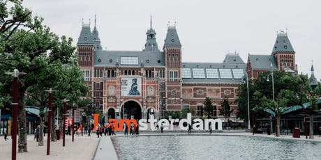 MENTORWE: TROPPENMUSEUM: Museum guide & Networking dinner  tickets