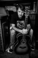 Mark Miller: EP Release