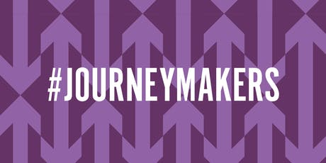 Journey Makers - a look at the future of transport in the UK tickets