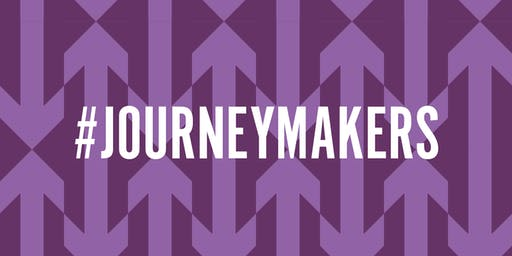 Journey Makers - a look at the future of transport in the UK