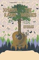Joshua Radin & The Weepies