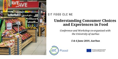 Understanding Consumer Choices and Experiences in Food