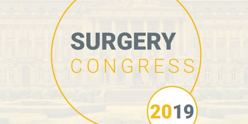 4th International Conference and Expo on Surgery and Transplantation (AAC)