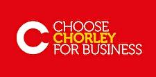 Choose Chorley logo