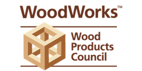 Northwest Wood Design Symposium tickets