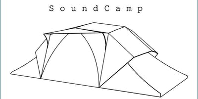 SoundCamp audio streaming workshop