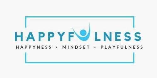 Happyfulness experience/ yoga della risata