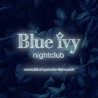 Blue Ivy Nightclub