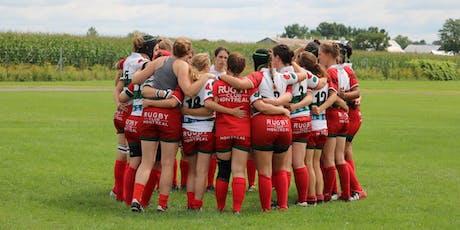 rugby féminin tickets