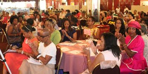The Wellness Group 18th Annual Breast Health Awareness...