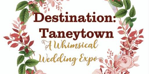 Destination Taneytown