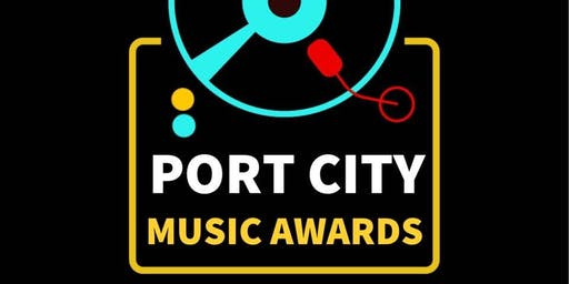 Port City Music Awards