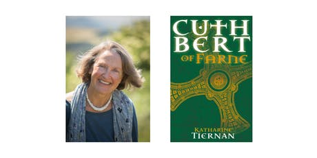 Meet the Author - Katharine Tiernan at Wooler Library tickets
