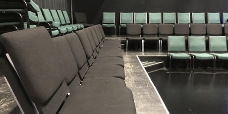 Actor's Intensive at Portland Stage tickets