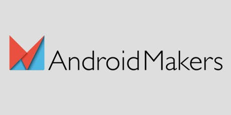 Android Makers 2020 tickets