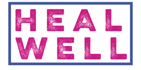 HEAL WELL: Rediscover Your God-Given Beauty tickets