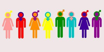 Gender and Sexual Minorities (GSM)