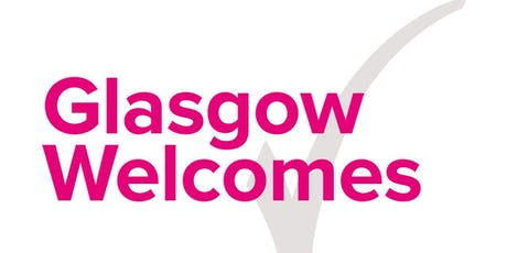 Glasgow Welcomes Champions' Event tickets