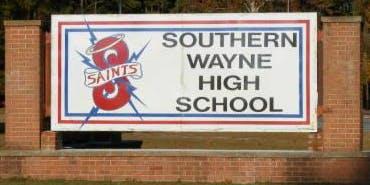 Southern Wayne Class of 1984 Reunion