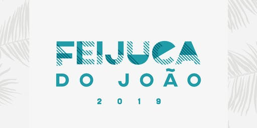 Feijuca do João © - 2019
