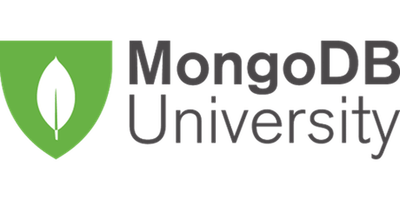 MongoDB Essentials for Partners - Milano (18-19 Giugno 2019)