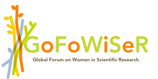 Global Forum on Women in Scientific Research (GoFoWiSeR)