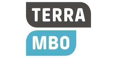 Verkiezing Terra MBO Ambassadeur & Leerbedrijf 2019
