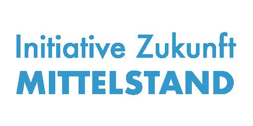 Zukunft Mittelstand | Praxisworkshop| Agiles Arbeiten und Methoden mit JUNGMUT Communication GmbH