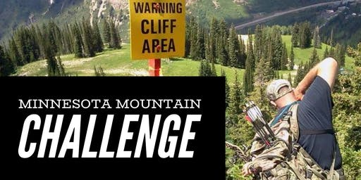 2019 Minnesota Mountain Challenge
