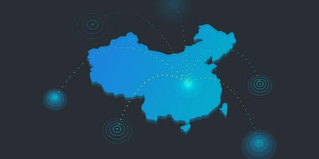 E-Commerce in China- Your gateway to the market tickets