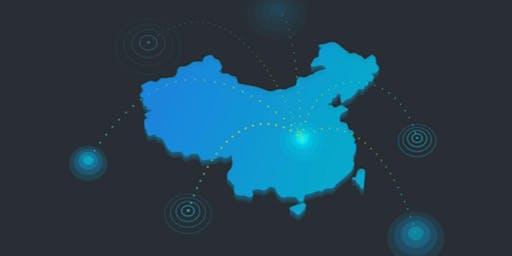 E-Commerce in China- Your gateway to the market