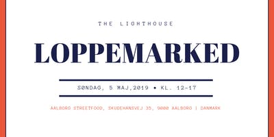 Loppemarked