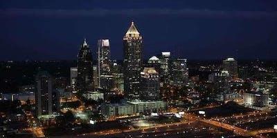 MBA Admissions Multi-School Event in Atlanta