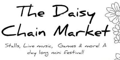 The Daisy Chain Market