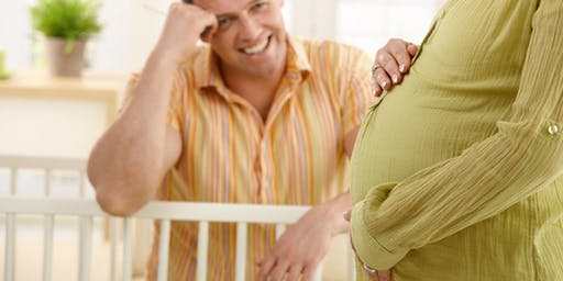 Baby Basics II:  How to Succeed at Breastfeeding July 24, 2019